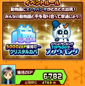 zookeeper20150127