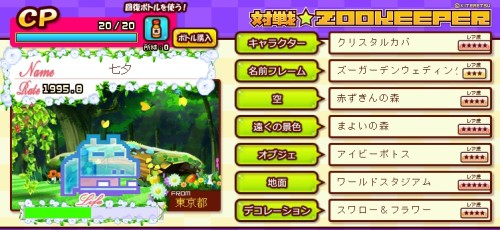 zookeeper20150201