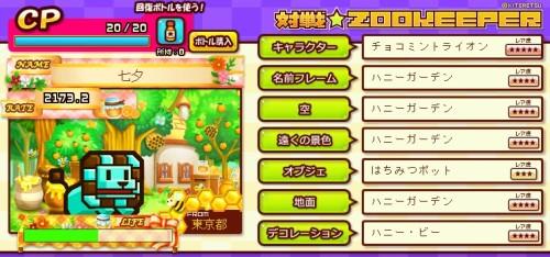 zookeeper20150503