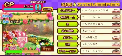 zookeeper20150515