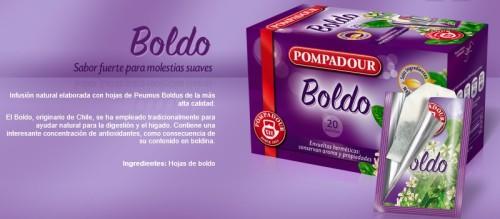 pompadour boldo 800X350