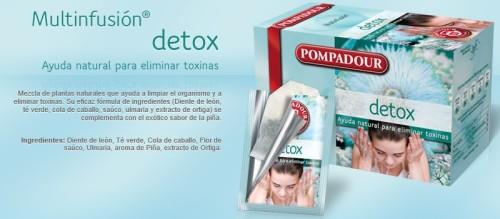 pompadour detox 800X350