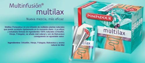 pompadour multilax 800X350