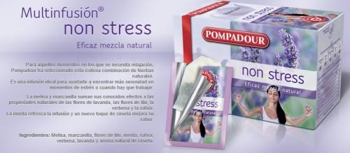 pompadour non stress 800X350