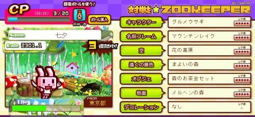 zookeeper20150820