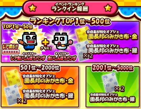 zookeeper20150911