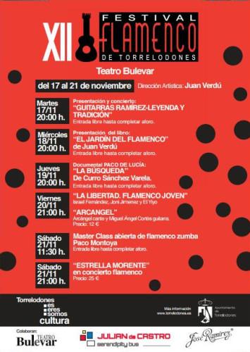 flamenco 2015-11 torrelodones 1
