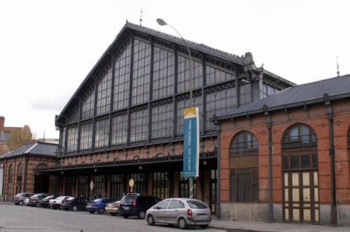 sira 10 (Museo de Ferrocarriles de Delicias)