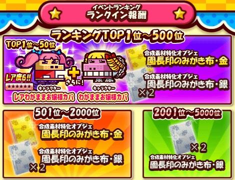 zookeeper20151114