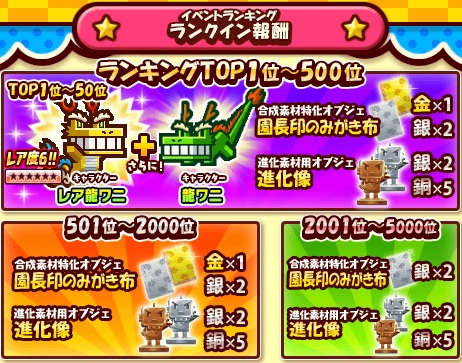 zookeeper20151204