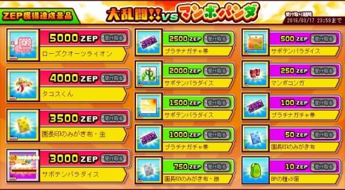 zookeeper20160231