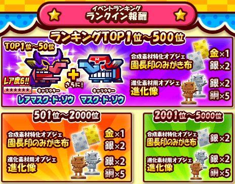 zookeeper20160330