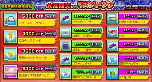 zookeeper20160353