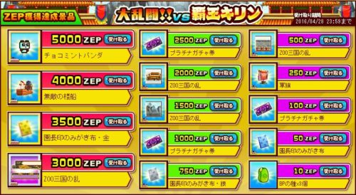 zookeeper20160428