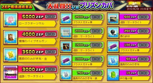 zookeeper20160518