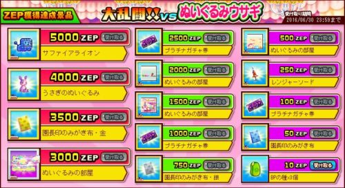 zookeeper20160606