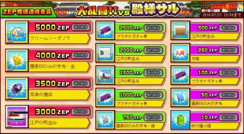 zookeeper20160667