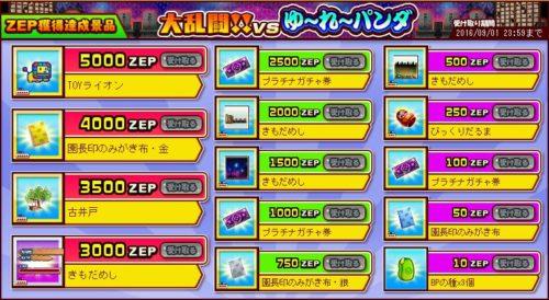 zookeeper20160821
