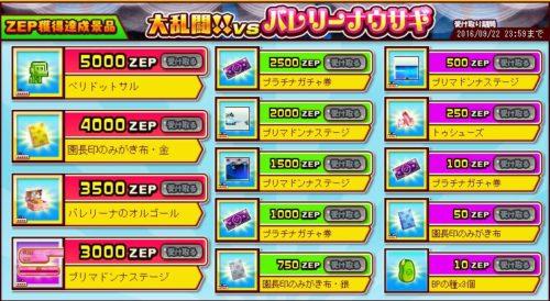 zookeeper20160879