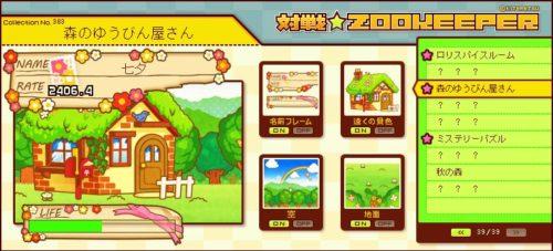 zookeeper20161003
