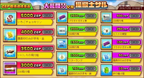 zookeeper20161007