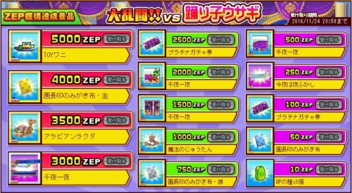 zookeeper20161060